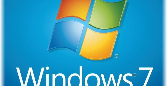 Download Windows 7 Professional Full version ISO 32-64 Bit