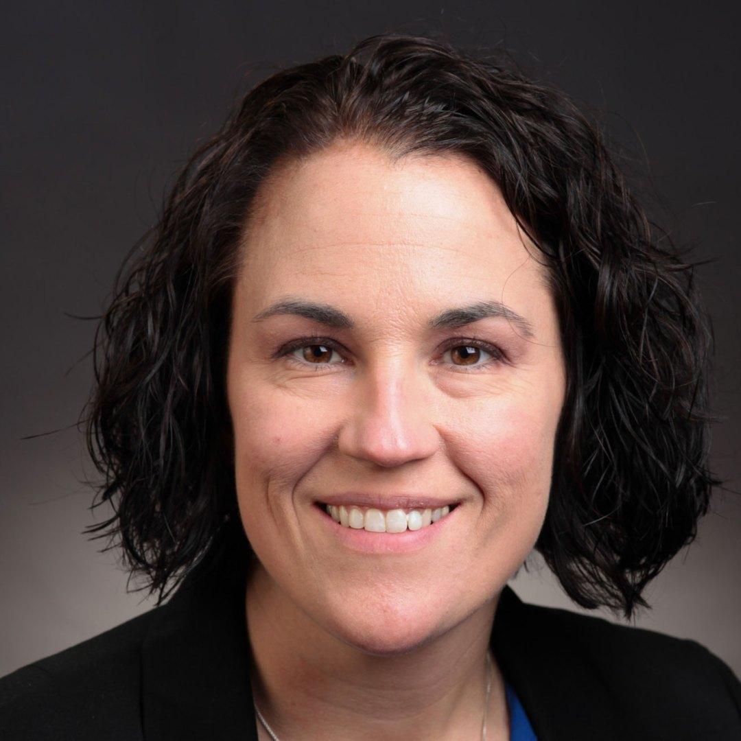 Karen Harpster, PhD