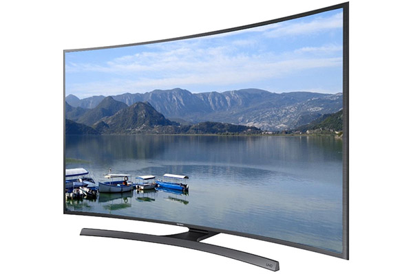 TV Buying Guide – Smart. 3D. LED Buying Guide   PC World