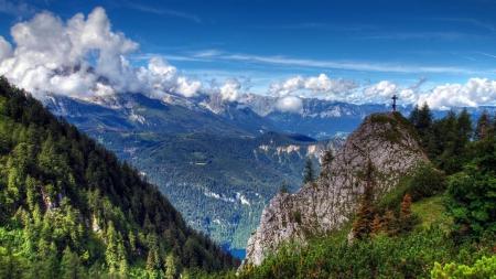 Foto Hd per sfondi desktop con immagini di montagne neve e natura  Pc Wallpaper Sfondi Desktop