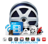 Any Video Converter Cracked 2022