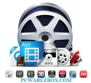 Any Video Converter 6.3.7 Crack With Keygen Download 2020