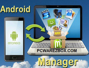 Wondershare MobileGo 8.5 Crack Full Serial Number [2020]