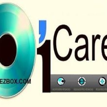 iCare Data Recovery Pro Crack 2021