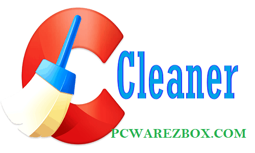 CCleaner Pro 5.63 Full Crack Incl Torrent Download 2020