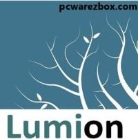 Lumion Crack