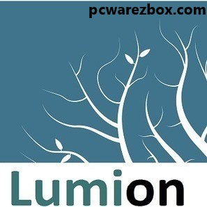 Lumion Pro 10.1 Crack with Activation Code 2020