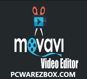 Movavi Video Editor 15.4.0 Crack with Activation Code