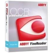 ABBYY FineReader Pro Crack 2022