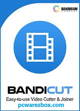 Bandicut 3.5.0.594 Crack Full Serial Key 2020 [New]