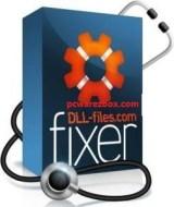 DLL Files Fixer Keygen