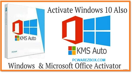Windows 10 Activator + Product Key {KMSpico 11} 2020
