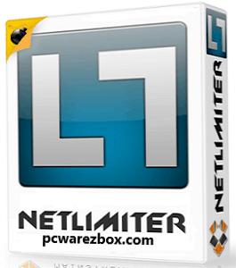 NetLimiter Pro 4.0.51.0 Crack with Registration Code 2019
