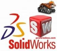 SolidWorks Serial Number