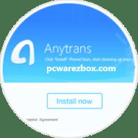 AnyTrans Crack 2022