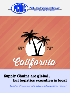 Global-Local White Paper