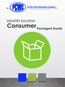 Industry Solutions-CPG