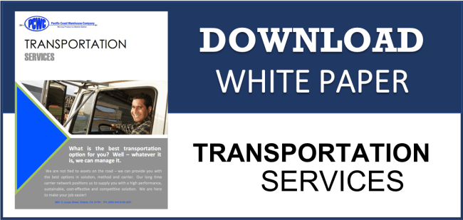 DOWNLOAD Transportation