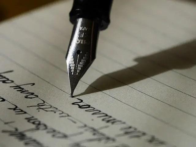 Escritura SEO, posicionamiento web, redacción