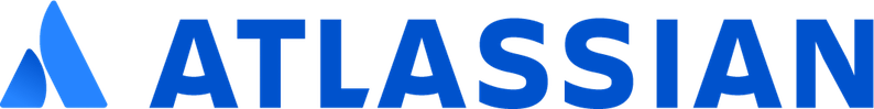 Atlassian-software