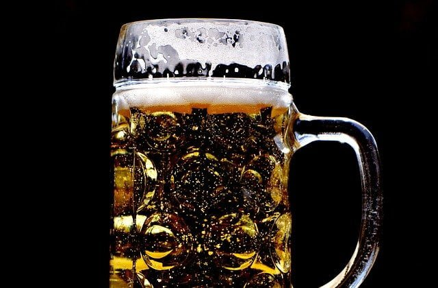 caducidad de la cerveza-vencimiento
