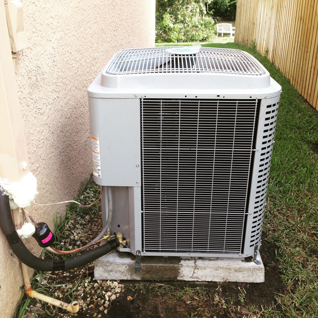 The PC Weenies   What I've Learned By Reading Reviews on Air Conditioners