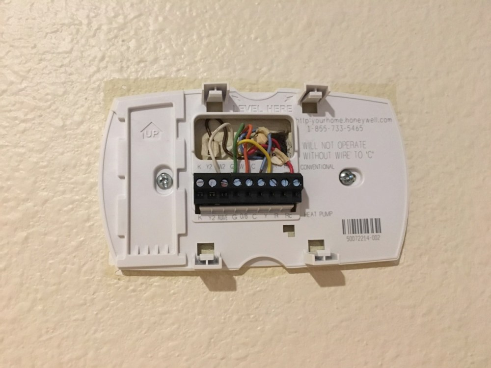 medium resolution of thankfully our configuration was compatible with the nest whew based on your configuration the website will generate a wiring diagram that you can use