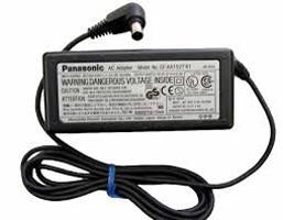 Panasonic Adapter Image