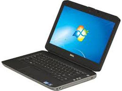 Dell Latitude E5430 Image