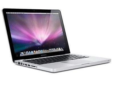 Macbook Pro A1278 Image
