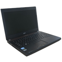 Acer TravelMate P243 Image