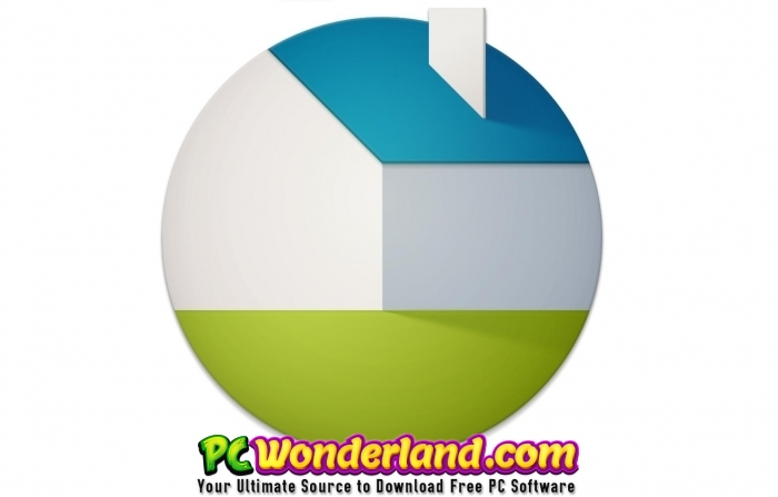 We may earn commission on some of the items you choose to buy. Live Home 3d Pro 3 6 Macos Free Download Pc Wonderland