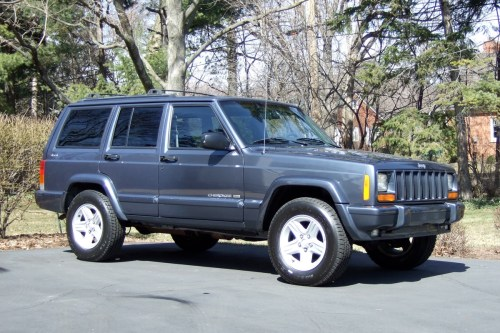 2001-jeep-cherokee1