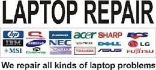 laptop repair_opt