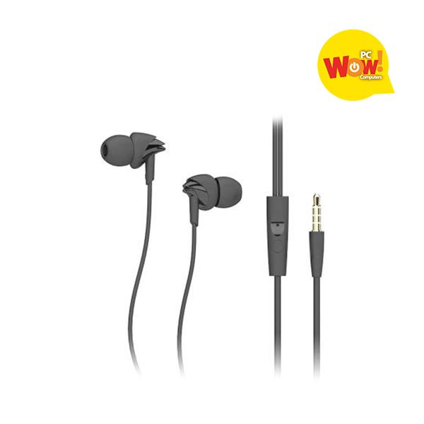 Audífonos Stereo Rock Y1