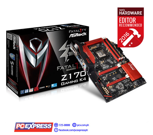 ASRock FM2A88M-HD+ AMD All-in-One Driver for PC