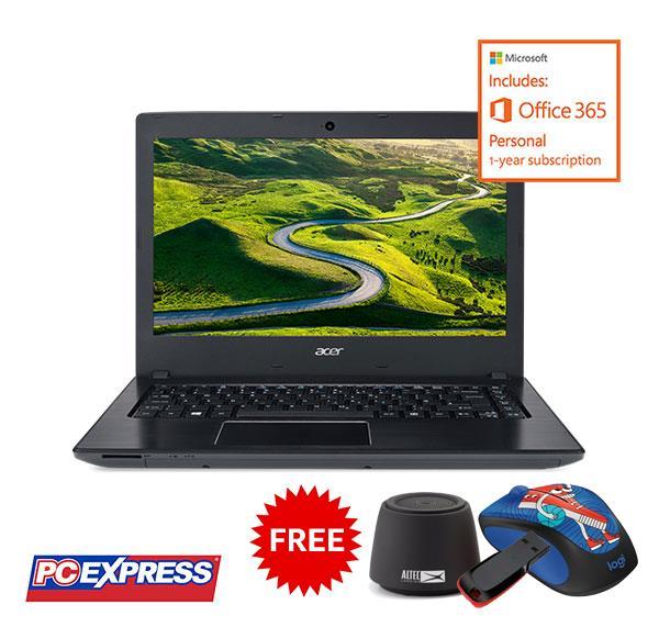 Acer Aspire E5-476G-71CG