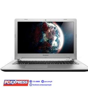Lenovo | PC Express
