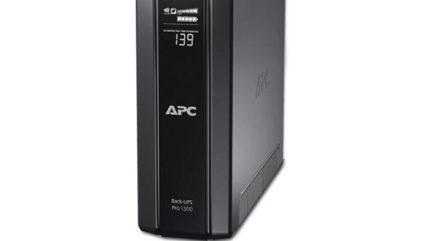 APC BX625CI-MS 625VA BLACK UPS | PC Express