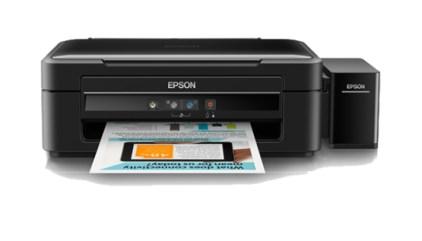 EPSON L1300 A3 INK TANK SYSTEM PRINTER | PC Express