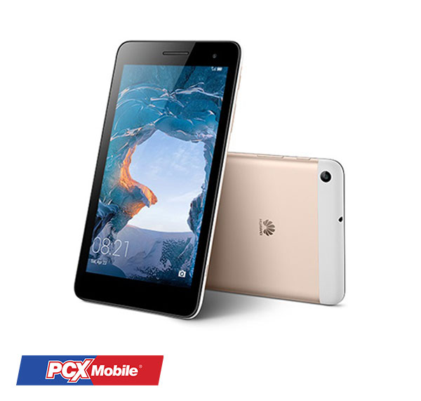 Huawei MediaPad T2 7.0 Tablet