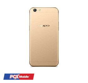 Oppo a57 gold pc express homephones tabletssmartphone oppo a57 gold stopboris Gallery