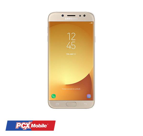 SAMSUNG GALAXY J7 PRO GOLD