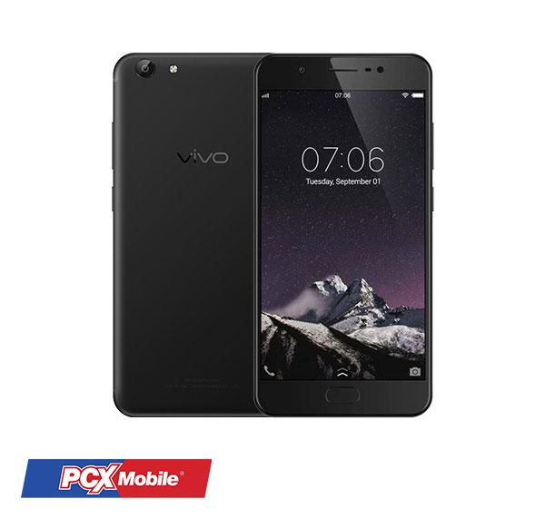 VIVO Y69 BLACK