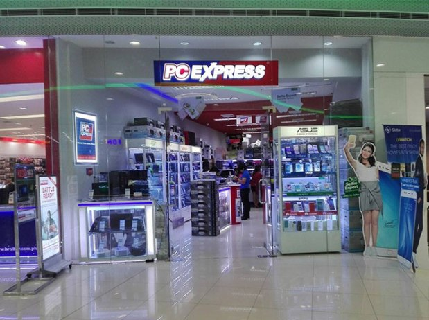 Miraculous Pc Express Sm City San Jose Del Monte Pc Express Download Free Architecture Designs Scobabritishbridgeorg