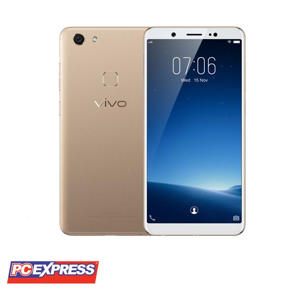 VIVO V7 GOLD