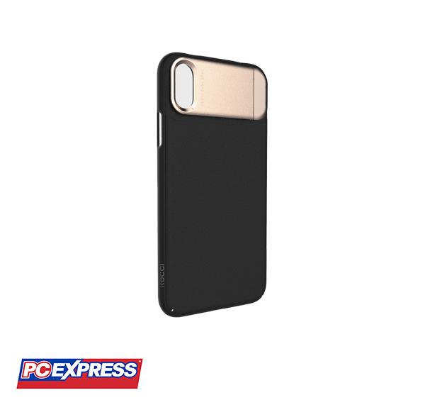 RECCI Caesar RC-K01 iPhone X Case