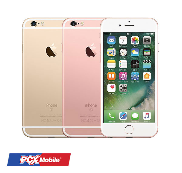 online store 109e1 f4eaf APPLE IPHONE 6S PLUS 32GB