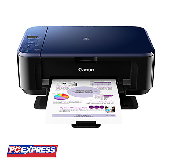 Printer And Scanners Pc Express