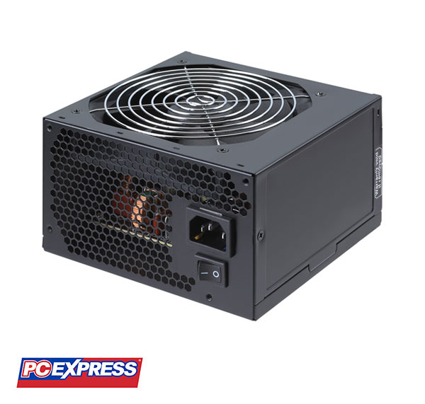 FSP Hyper K 500W 80+APFC Power Supply